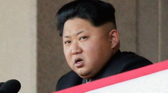 Skenario Terburuk AS Vs Korea Utara, Perang Dunia III3