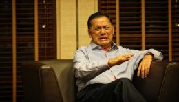 Nilai Tukar Rupiah Rontok, Misbakhun Soroti Kinerja Gubernur BankIndonesia